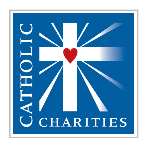 Logo: CatholicCharities